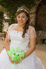 Quinceanera - Priscilla Garcia : 2 galleries with 337 photos